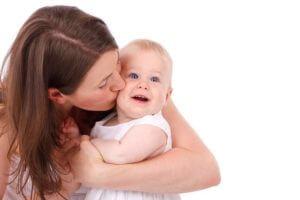 Best Affordable Infant Car Seats