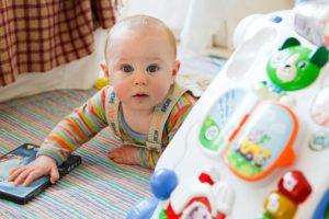 top 10 baby walkers